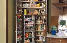 Tall Pantry Cabinet Ikea Kitchen Kitchen Pantry Storage Cabinet Food Pantry Cabinet Ikea