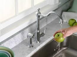 faucet bronze faucets two handle kitchen faucet kitchen sink