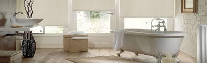English Bathroom Bathroom Blinds Luxury Made To Measure In The Uk English Blinds