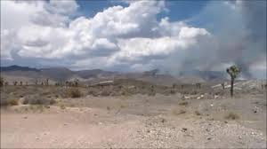 Google Maps Area 51 Area 51 Latest News Pictures Sightings And Theories Express Co Uk