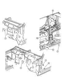 wiring diagrams telecaster custom jazz bass wiring strat wiring