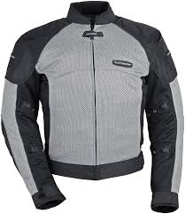 lightweight bike jacket 6 best summer motorcycle jackets 2017 motor gear lab