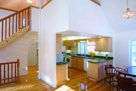 energy efficient house plans simple home design loversiq