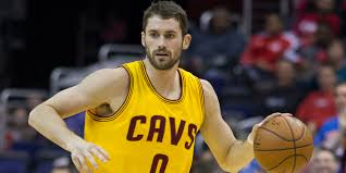 Kevin Love Meme - why did nobody tell me that kevin love is hot the daily dot