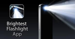 flashlight android best 5 flashlight apps for android flashlight free