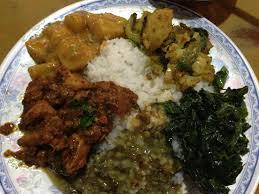 181 best nepalese cuisine images on pinterest nepali food