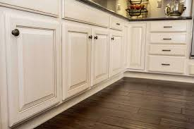 white washed maple kitchen cabinets finish refinish quality cabinet refacing