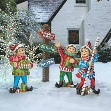 christmas outdoor decorations christmas outdoor decor outdoor decor outdoor christmas