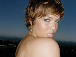 index of images mandy moore