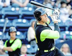 Powerful Month For Red Hot Scranton Wilkes Barre Railriders - powerful month for red hot scranton wilkes barre railriders
