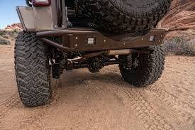 jeep rear bumper prim8te jeep jk8