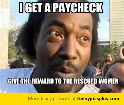 Ramsey Meme - good guy charles ramsey meme funny pictures