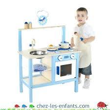 cuisine garcon cuisine enfant garcon cuisine en bois pour garcon cuisine of india