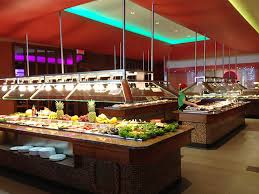 New China Buffet Coupons by Rubybuffet At Cherry Hill