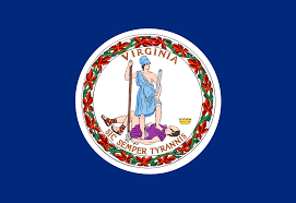 Va Power Of Attorney by Virginia Wikipedia