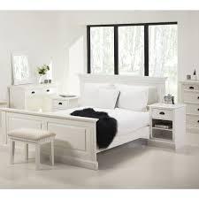 chambre complete adulte alinea alinea chambre stunning lofter with alinea chambre