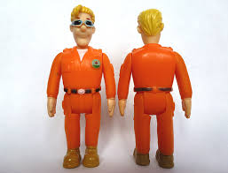 tom thomas fireman sam toys