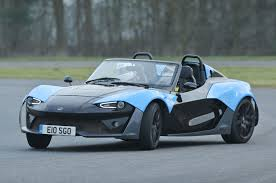bmw z10 supercar 2015 zenos e10 s review review autocar