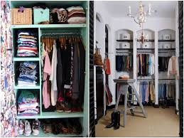 Cleaning Closet Ideas 395 Best Closet Organization Images On Pinterest Closet