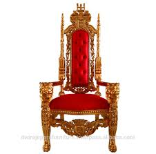 king lion chair king lion chair suppliers and manufacturers at