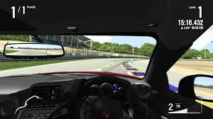 nissan gtr youtube top speed forza motorsport 4 nissan gtr top speed tune 270mph youtube