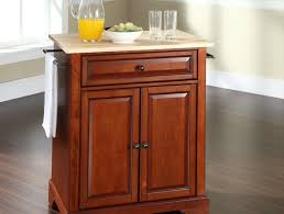 crosley kitchen islands intrigue photograph cabinet painters indianapolis finest cabinet