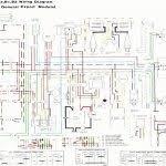 kawasaki bayou 300 wiring diagram for kawasaki bayou 220 wiring