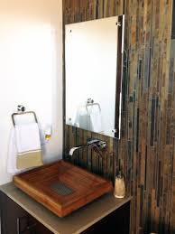 glass mirrors u2014 shower doors of austin