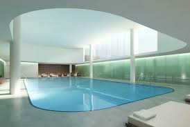 design pool gorgeous pool designs feature indoor stylish swimming pool and