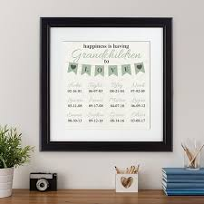 grandmother gift ideas gifts for personalized gifts gifts
