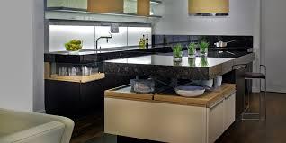 kitchen furniture atlanta kitchens atlanta