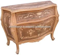 Bombe Bedroom Furniture by French Bombe Chest Antique Furniture Reproduction French Bombe