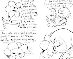 bestfriends explore bestfriends on deviantart