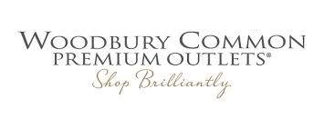 woodbury common premium outlet sullivan catskills