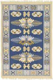 interior cozy pattern dhurrie rugs decor for your contemporary