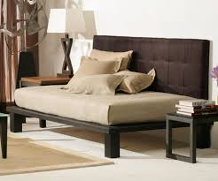 cool modern daybed bedding photo decoration ideas surripui net