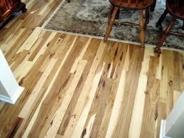 Prefinished Solid Hardwood Flooring Sensational Prefinished Solid Hardwood Flooring Decorating Ideas