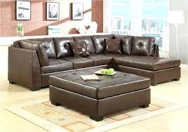 Sectional Sleeper Sofa Costco Small Sectional Sleeper Sofa Costco Cross Jerseys