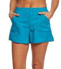 Texas Flag Swim Trunks Maxine Of Hollywood Swimsuits Swimwear Bikinis U0026 Tankinis