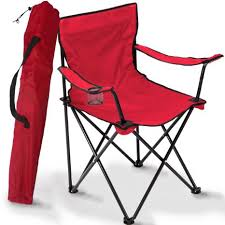 folding chair in a bag and buy folding cing