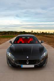 galaxy maserati 117 best maserati images on pinterest maserati car and dream cars