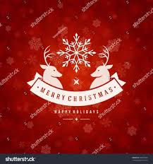 wish you a merry message merry happy new