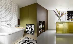 bbc home design videos bower house islington dominic mckenzie architects