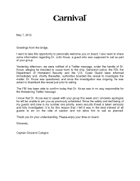 Sample Cover Letter For Law Ideas Of Shitkrusesays Cruise Law News On Cruise Ship Nurse Cover