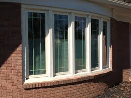 bay bow windows bow bay windows renewal by andersen of cincinnati oh