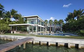 coral gables luxury homes prices are coming back down to earth for luxury miami real estate
