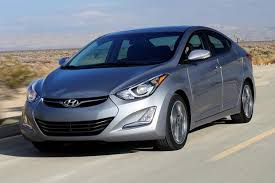hyundai elantra vs sonata 2013 2015 hyundai accent vs 2015 hyundai elantra what s the