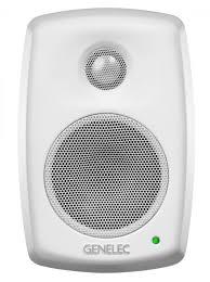designer speakers 4010a installation speaker genelec com
