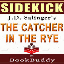 catcher in the rye theme of alienation alienation theme famous essays research paper writing service
