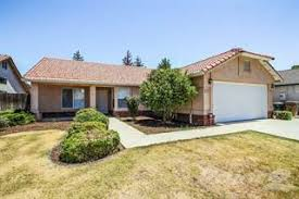 3 Bedroom Houses For Rent In Bakersfield Ca by Houses U0026 Apartments For Rent In Kern County Ca From 375 A Month